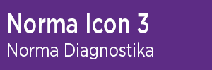 Norma Icon 3 Device Button Tile.png